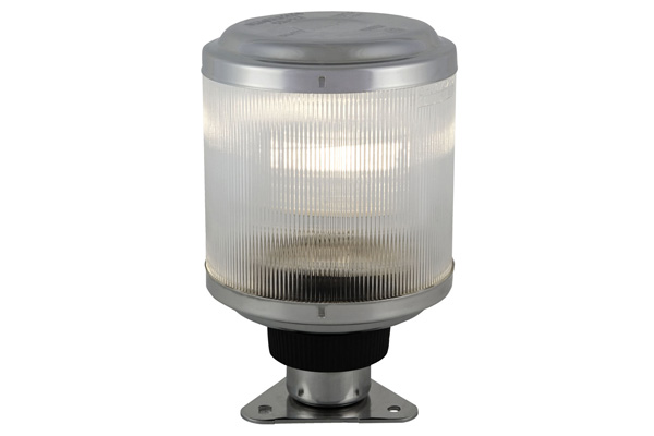 <span style= >Anchor Navigation Light 37-> Seldén Rigs</span>