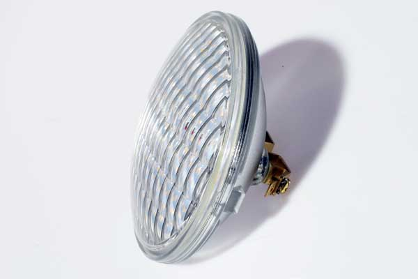 <span style= >Deck Light Bulb LED 9w</span>