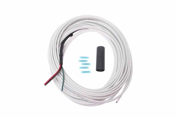 <span style= >Mast Light Wiring Harness<br/>C-22, CP-22, C-25, C-250 Std Rig</span>