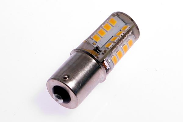 <span style= >LED UpgradeInterior Light Early Single Contact Base</span>