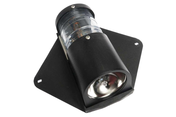 <span style= >Steaming & Halogen Deck Light 82<->98</span>