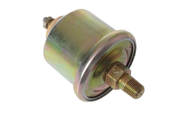 <span style= >Oil Pressure Sender for Universal Diesels</span>