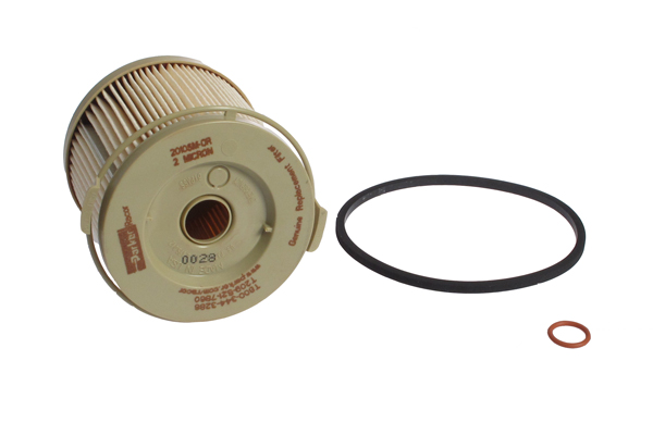 <span style= >Racor Fuel Filter Element C-350 to C-470 2 Micron</span>