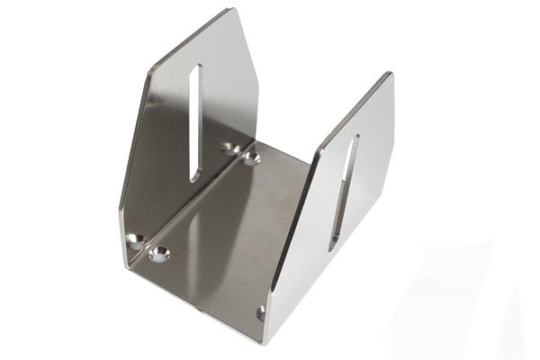 <span style= >Mast Step CP-26</span>