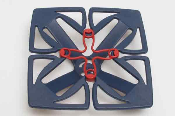 <span style= >Froli Bed Spring Retrofit C-309 Quarter Berth</span>