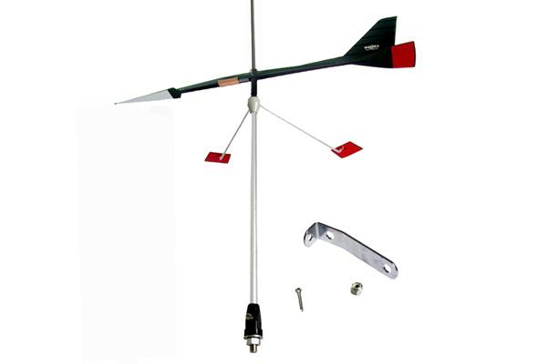 <span style= >Windex 15 Kit & Custom Bracket</span>