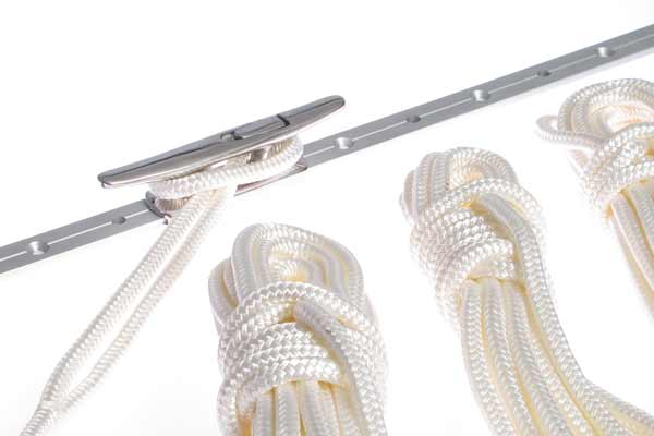 <span style= >Dock Line and Spring Line Kit C-27, C-270, C-275</span>