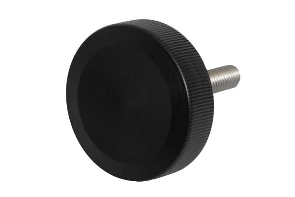 <span style= >Table Pedestal Clamping Knob for Z2759 or Z3433</span>