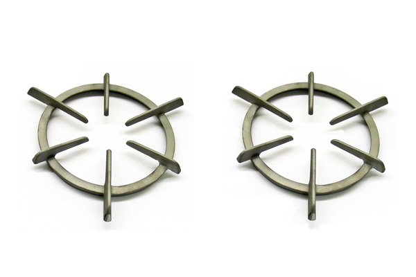 <span style= >Stove Grate Replacement for 2 Burner Stove</span>