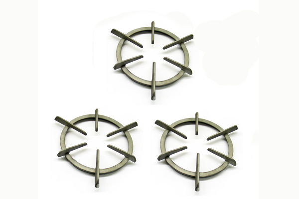 <span style= >Stove Grate Replacement for 3 Burner Stove</span>