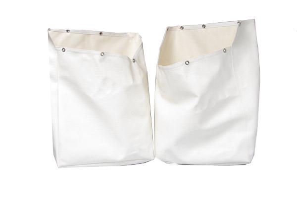 <span style= >Lazarette Large Storage Bags C-400</span>