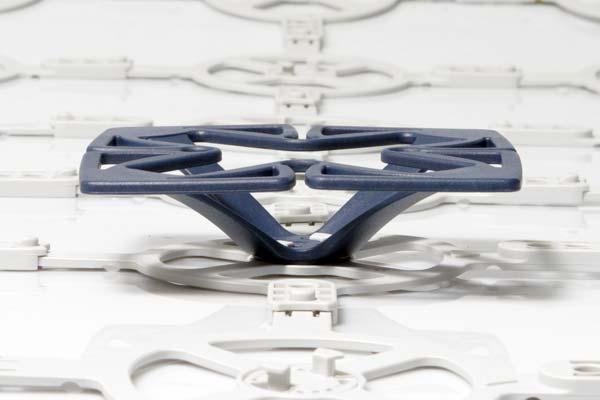 <span style= >Froli Bed Spring Retrofit C-355 Forward Berth</span>