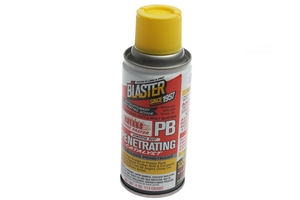 <span style= >PB Blaster Penetrating Catalyst</span>