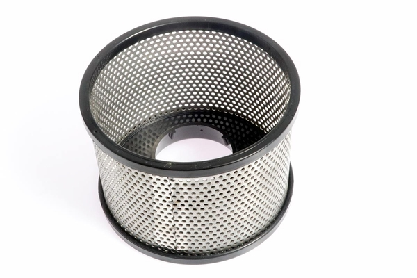 <span style= >Sea Water Strainer Basket Only</span>