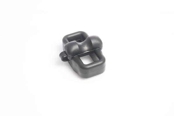 <span style= >Pedestal Steering Stop Rubber Shock Absorber</span>