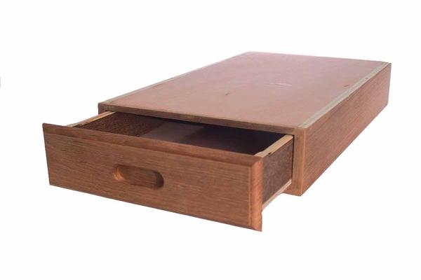 <span style= >Teak Drawer for Under Dinette Table</span>