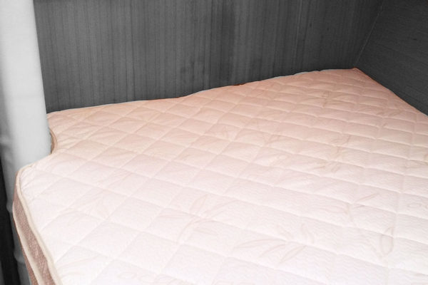 <span style= >Mattress Quilted Cover All Models 30 and Over</span>
