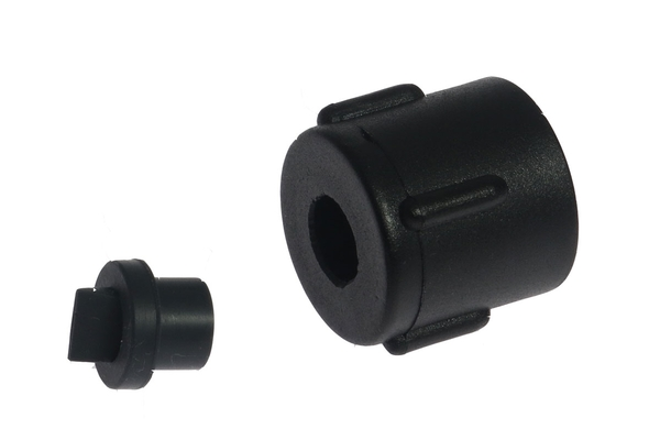 <span style= >Anti Siphon Replacement Cap Assembly</span>
