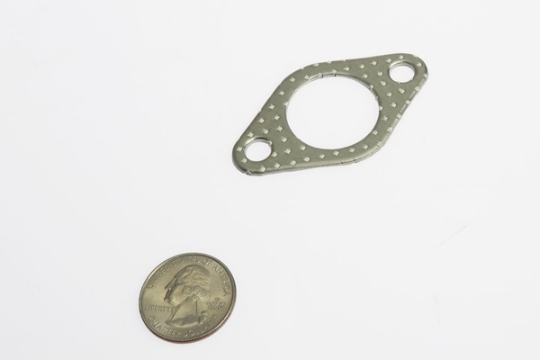 <span style= >Exhaust Manifold Gasket, M-25 and M-25XP</span>