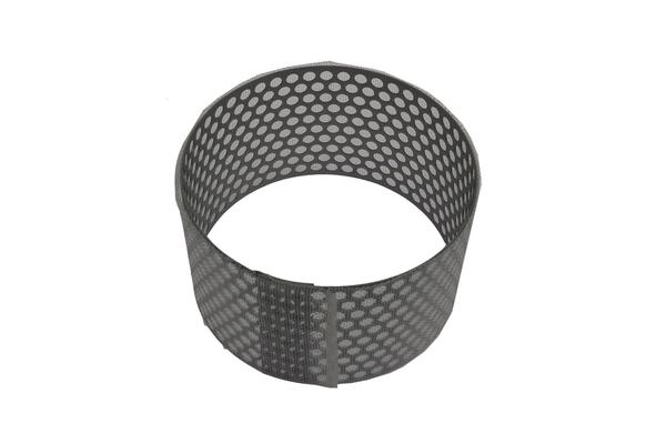 <span style= >Air Filter / Silencer Element Yanmar 4JH</span>
