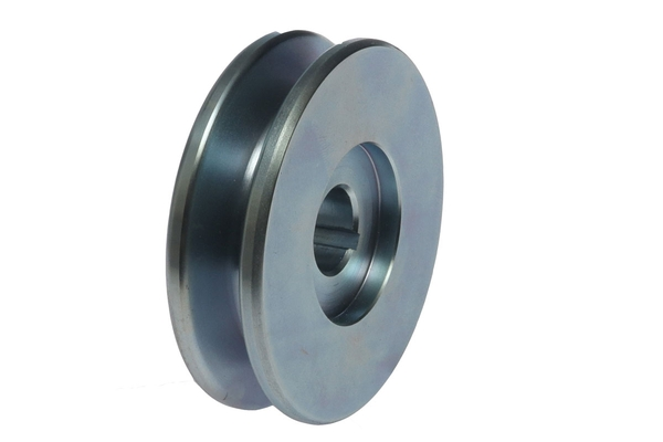<span style= >Replacement Alternator Pulley</span>