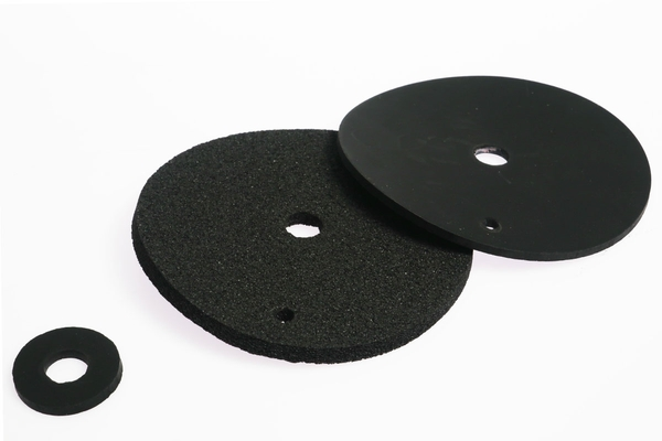 <span style= >Water Ballast Fill Valve Replacement Gasket Set</span>