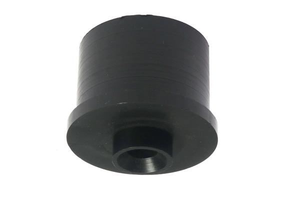 <span style= >Mast Base Plug,CPE-12.5, CPE-14.2 <-2009</span>