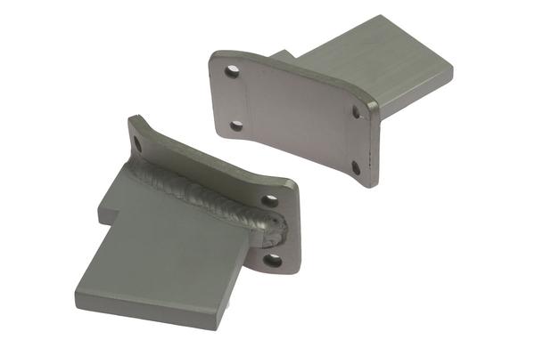 <span style= >C-250, CP-26 Spreader Bracket Set</span>