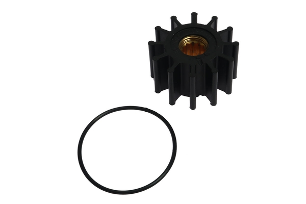 <span style=text-transform: capitalize; >Engine Raw Water Impeller Kit,<br/>(threaded)</span><span style= > 3JH, 4JH3, 4JH4, 4JH5</span>