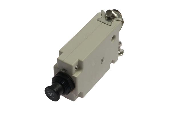 <span style= >Circuit Breaker 80 Amp</span>