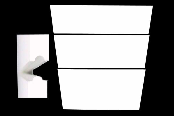 <span style= >Crib Boards Plastic Type C</span>