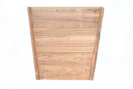 <span style= >Crib Boards Teak Type A</span>