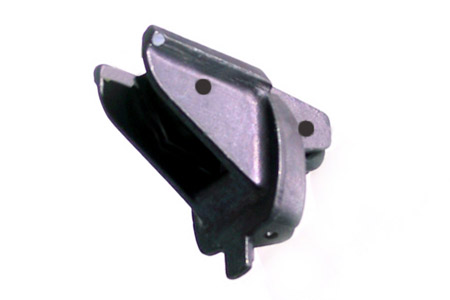 <span style= >Boom End Casting Only CP-22, CP-25, C-250, Late Model C-27</span>