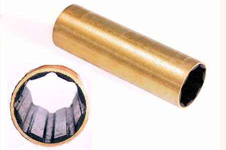 <span style= >Cutlass Bearing CP-26, C-27, C-28 <-724, C-270, C-30, C-310, C-320, C-34, C-36, C-38</span>