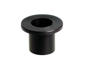 "<span style= >Gudgeon Bushing Only 1/2""</span>"