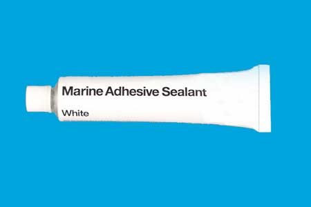 <span style= >Polyurethane Sealant / High Strength Adhesive 5200</span>