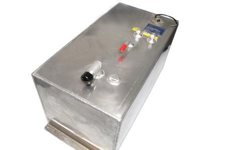 Fuel Tank 32 Gallon<br>C-36