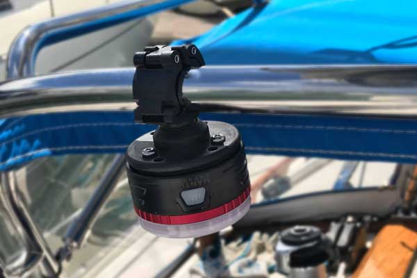 Catalina Direct: Cockpit Light Snap On for 1